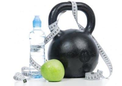 Sport Zubehör einkaufen und Rabatt sichern