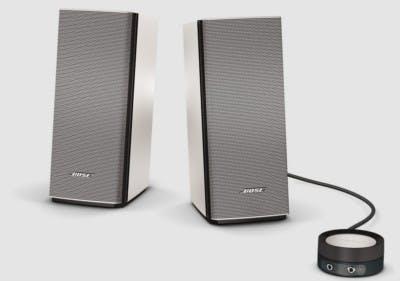Rabatte für Lautsprecher ergattern