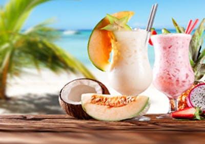 Sparpreise für den Urlaub sichern