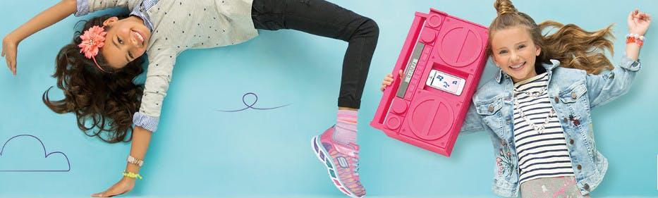 Beim Schuhkauf gewaltig sparen