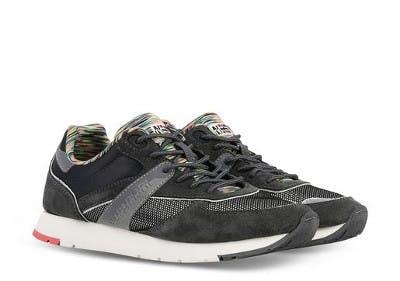 Napapirij Schuhe kaufen und Rabatt sichern