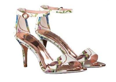 Schuhe zum Sparpreis einkaufen