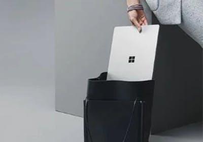 Ihr Preisvorteil für Software von Microsoft