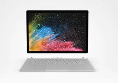 Sparpreise für Microsoft Surface