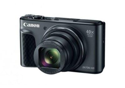 Sparen beim Foto-Equipment shoppen