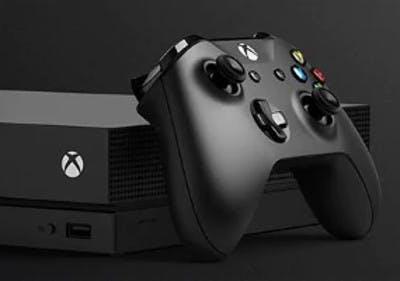 Xbox zum Sparpreis bei Microsoft kaufen