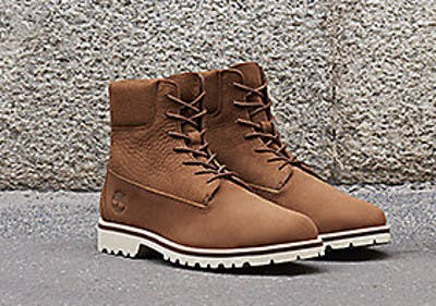 Rabatte für Timberland Schuhe einheimsen