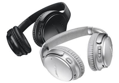 Schöne Kopfhörer zum Sparpreis