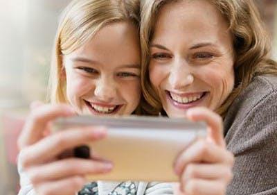 Rabatte beim Smartphone einheimsen