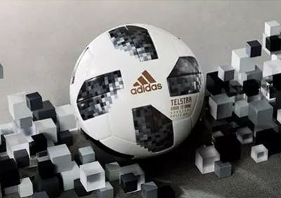 adidas bietet Ihnen eine große Auswahl von Acessoires für Sport und Freizeit