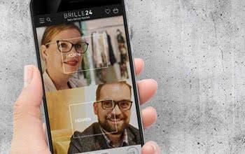 Laden Sie sich die kostenlose App herunter und profitieren Sie mobil von den Angeboten