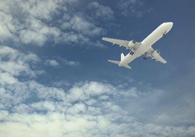eDreams hat Flüge und Hotels