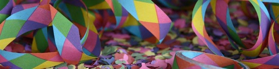 Sparen im Karneval Megastore mit Gutscheinen