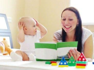 sparen Sie in der Produktkategorie Baby