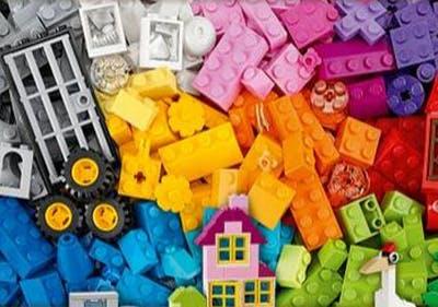 Jetzt Rabattcoupon für Den LEGO Shop sichern und direkt online einlösen!