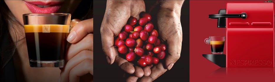 Ergattern Sie den Kaffeegenuss von Espresso zum Schnäppchenpreis