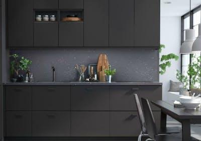 Moderne Küchen für jedermann