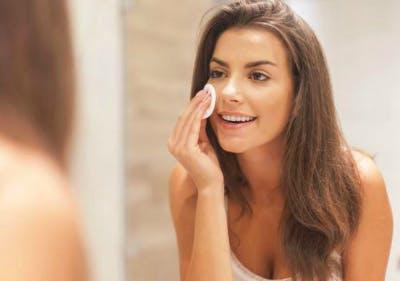 Die Hautpflege den individuellen Bedürfnissen anpassen