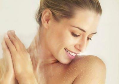 Reichhaltige Substanzen für eine intensive Körperpflege