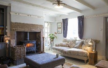 Neckermann bietet Möbel für alle Wohnbereiche