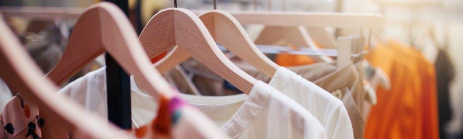 Günstige Mode vom Textildiscounter Takko
