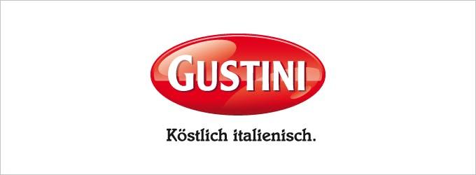 """""""Köstlich italienisch"""" ist das Motto von Gustini."""