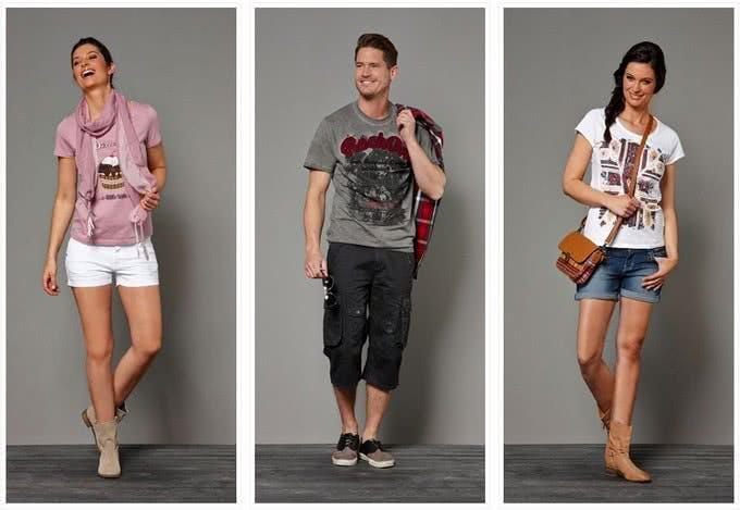 Willkommen im Jeans Fritz-Onlineshop!