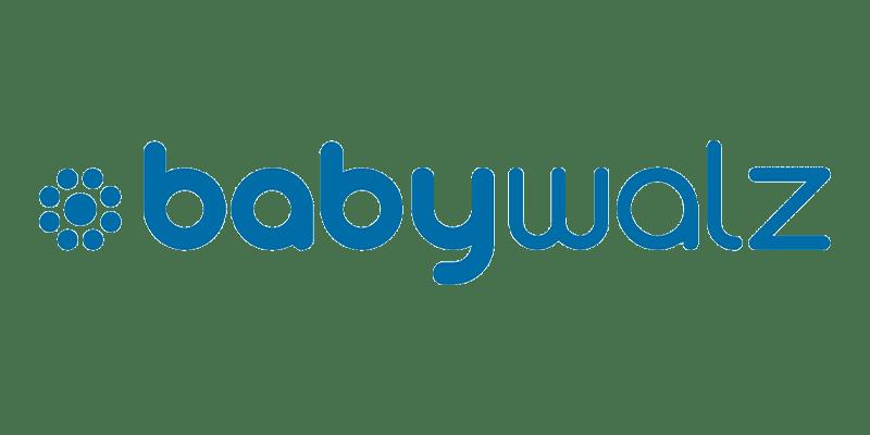 baby-walz Gutscheine