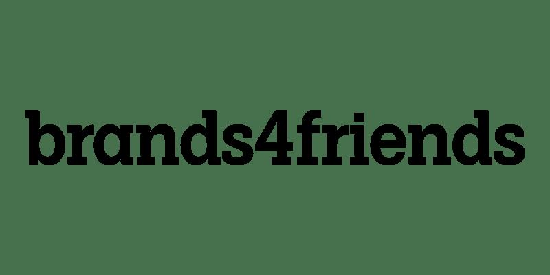 brands4friends Gutscheine