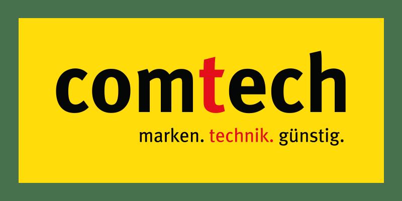 Comtech Gutscheine
