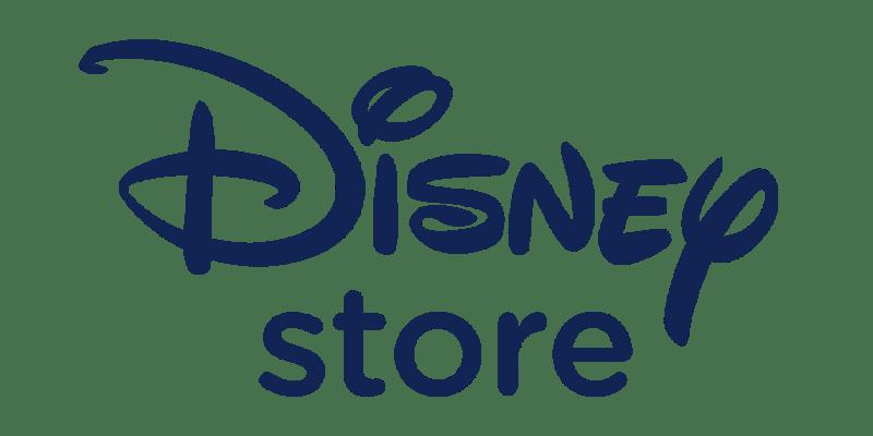 Disney Store Gutscheine