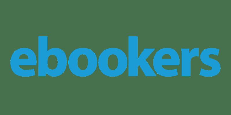 ebookers Gutscheine