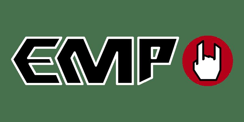 EMP Gutscheine