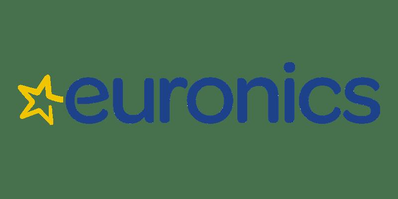 Euronics Gutscheine