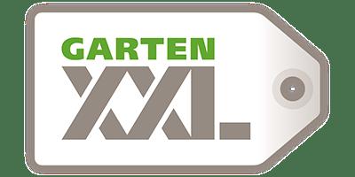 GartenXXL Gutscheine