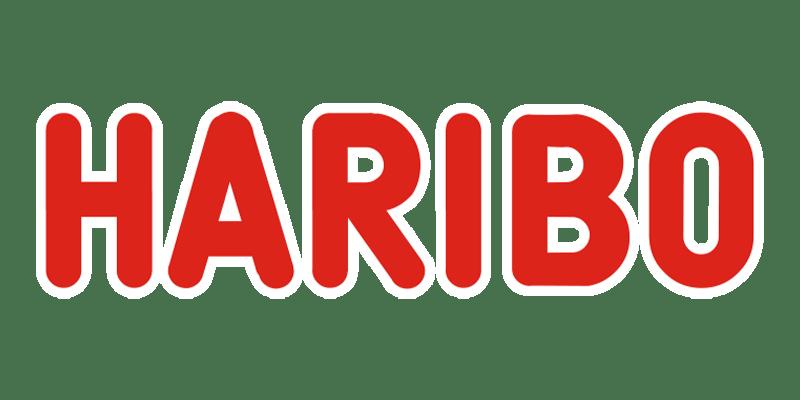 Haribo Gutscheine