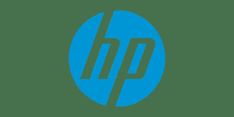 Hewlett Packard Gutscheine