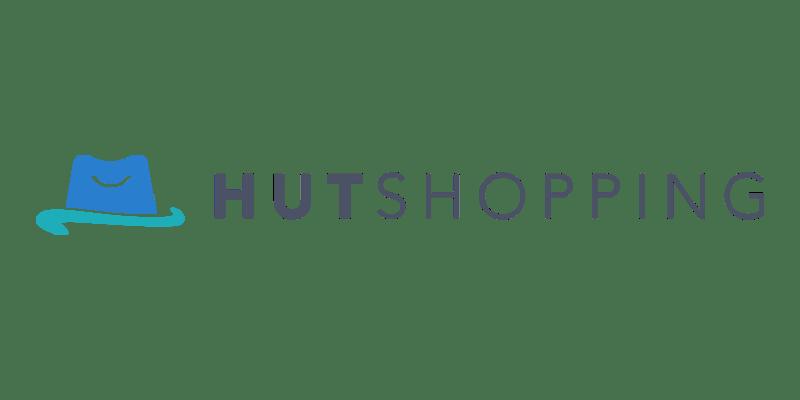 Hutshopping Gutscheine