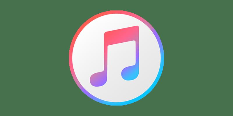 iTunes Gutscheine
