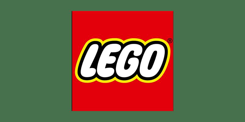 LEGO Shop Gutscheine