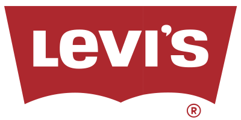 Levi's Gutscheine