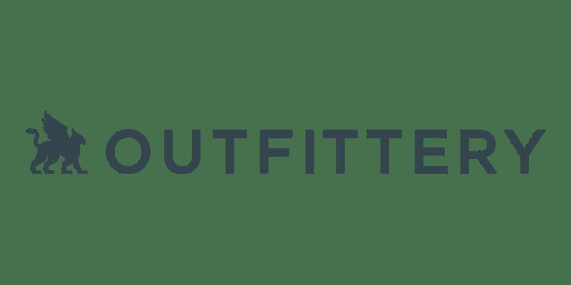 Outfittery Gutscheine