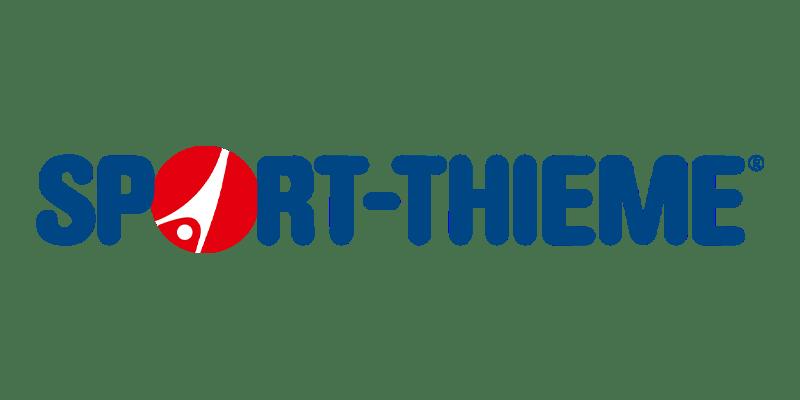 Sport-Thieme Gutscheine