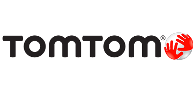 TomTom Gutscheine