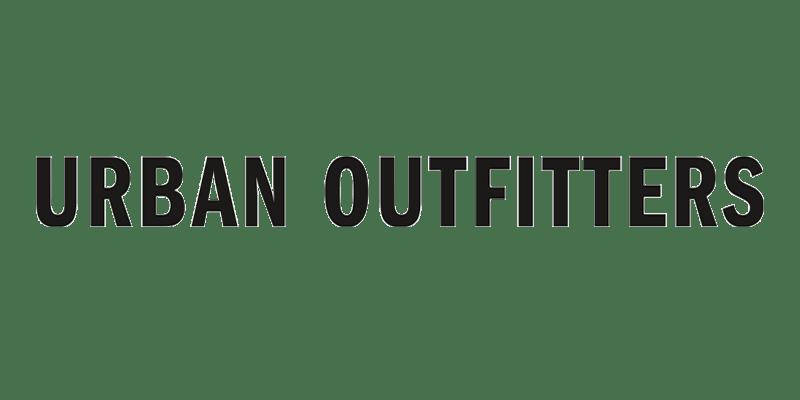 Urban Outfitters Gutscheine