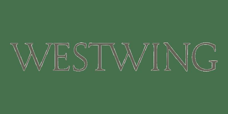 Westwing Gutscheine