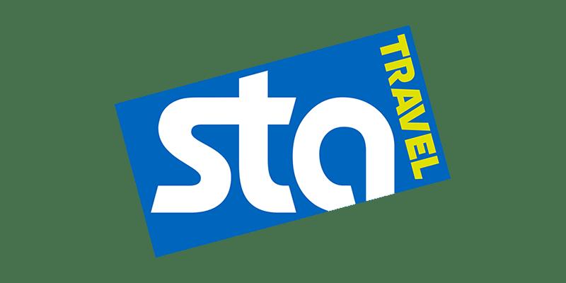STA Travel Gutscheine