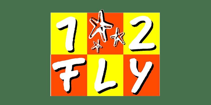 1-2-FLY.com Gutscheine