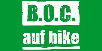 Boc24.de Gutscheine