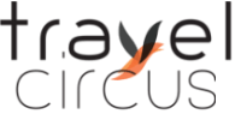 Travelcircus Gutscheine